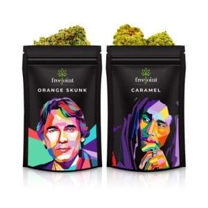 Cannabis Light Kit